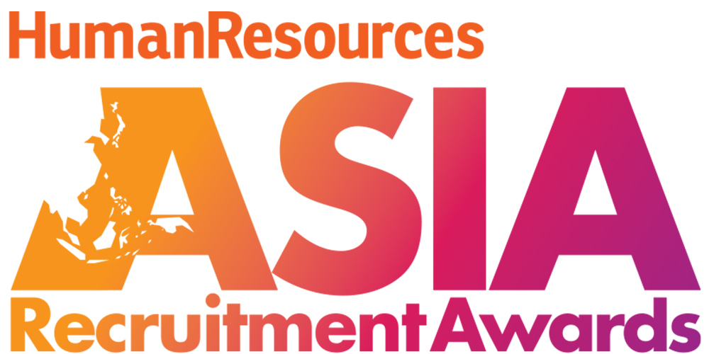 Asia Recruitment Awards